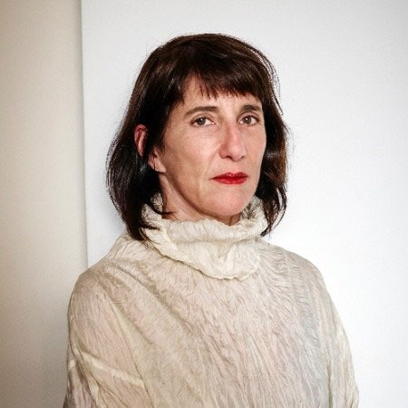 Dora Kauffman