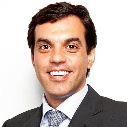 Juliano Maranhão (coordenador)