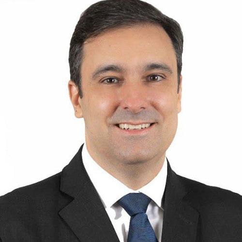 Fernando Tasso (coordenador)
