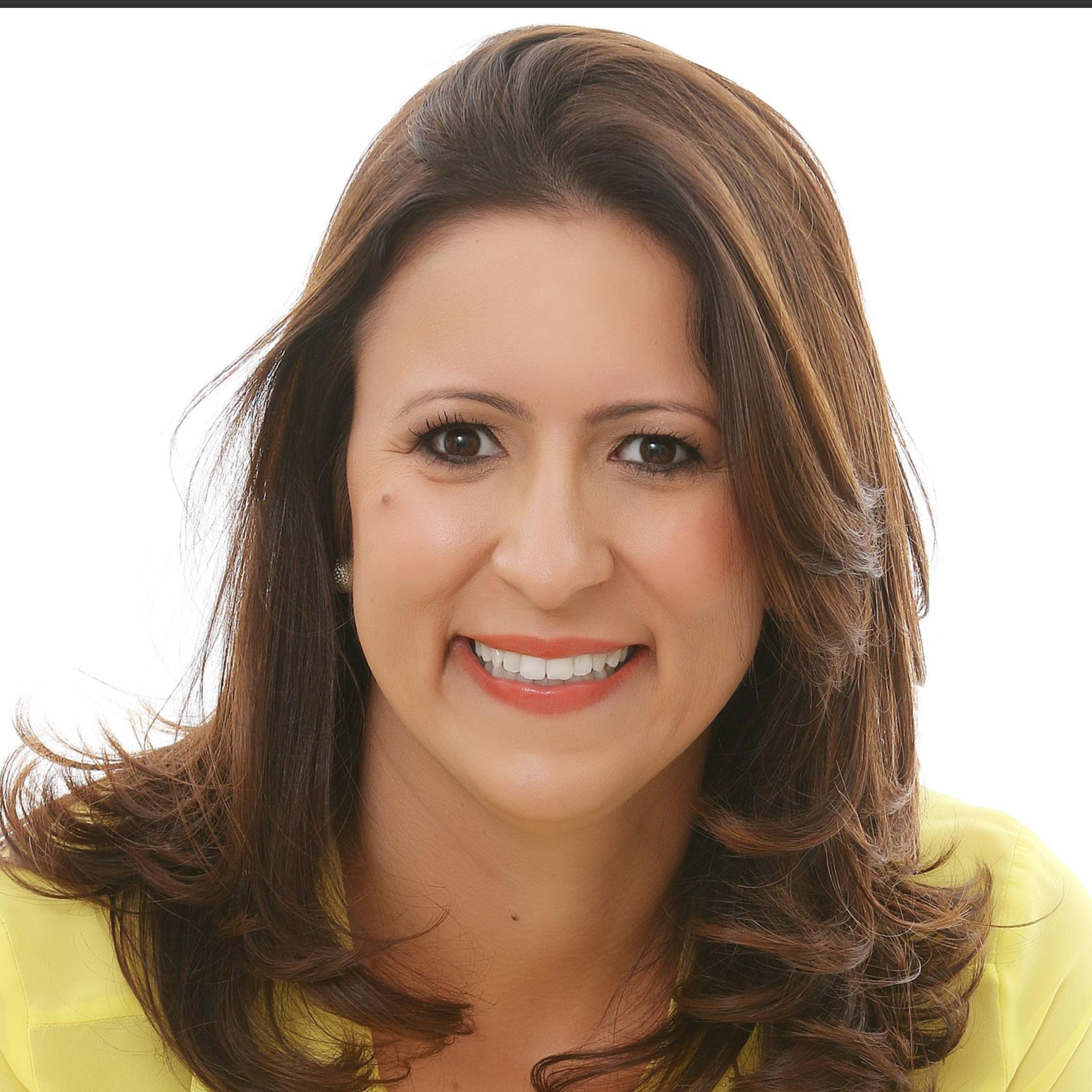 Adriana Cansian