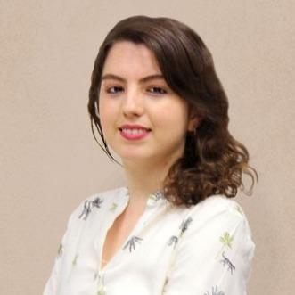 Amanda Sobrinho