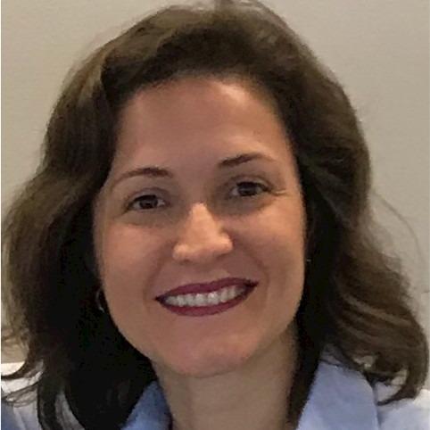 Debora Batista Araujo