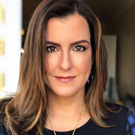 Renata B. Souto Maior Baião