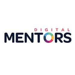 Logo Digital Mentors