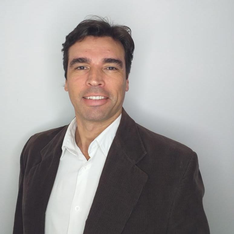 Rafael Carlos dos Santos