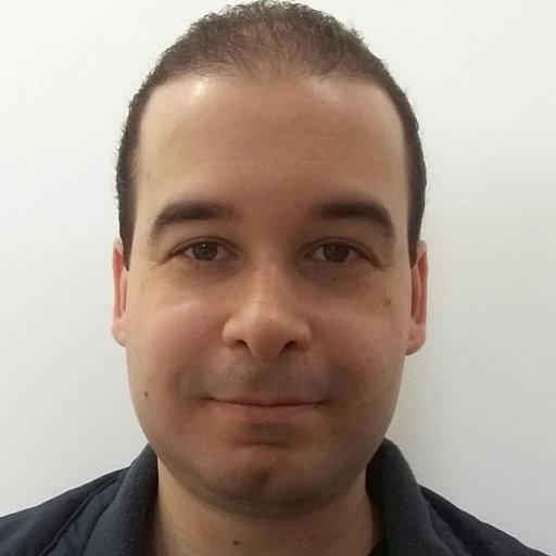 Rodrigo Cunha da Silva