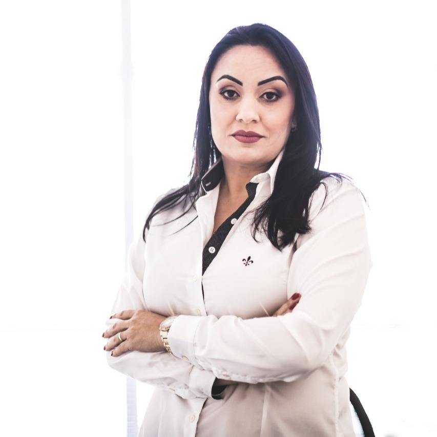 Rosane Bonessi Dias