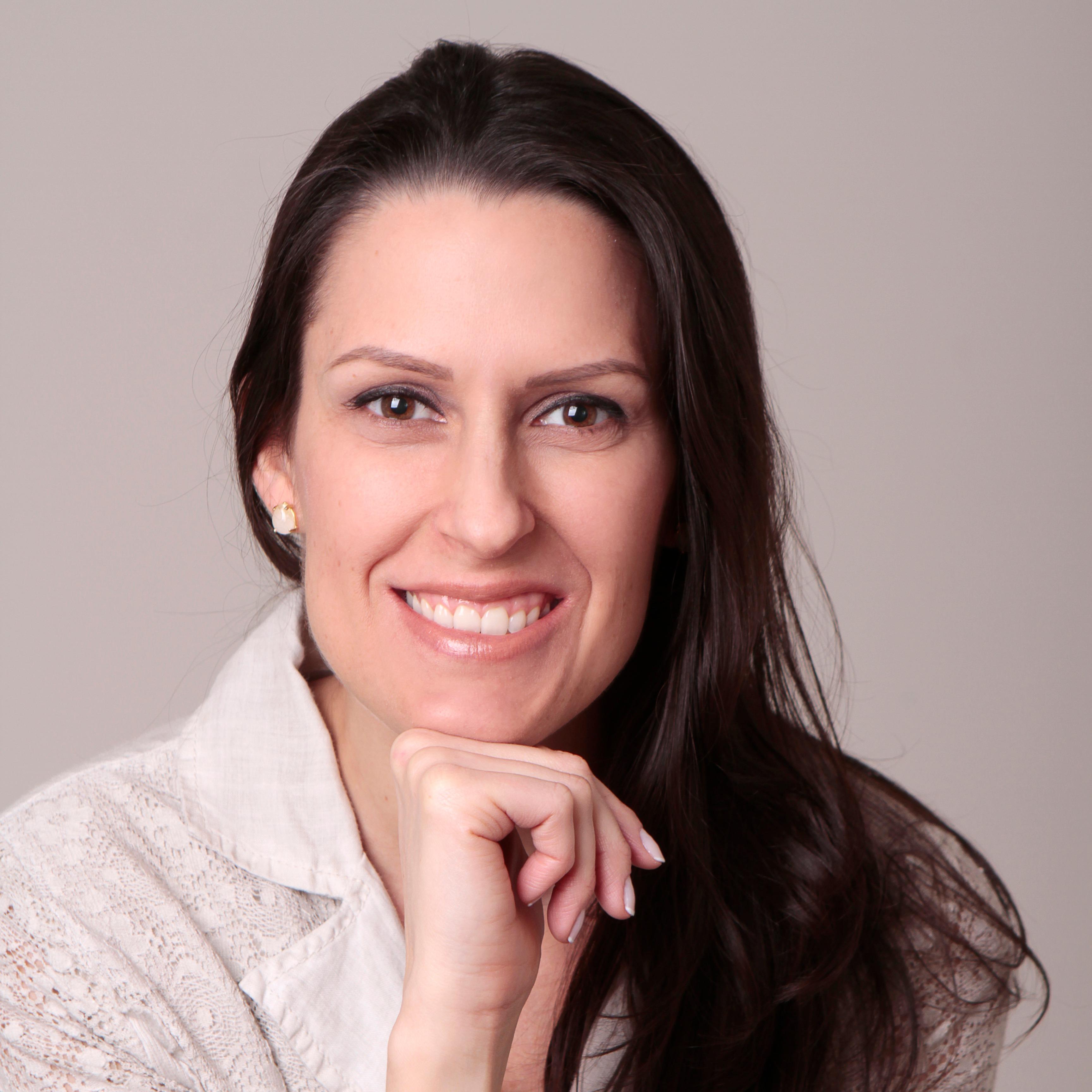 Cintia Raulino