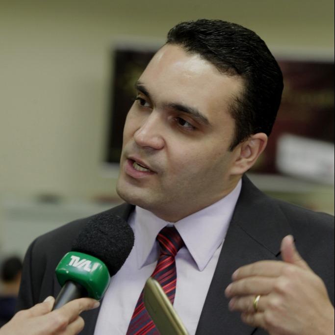 Gustavo Lopes