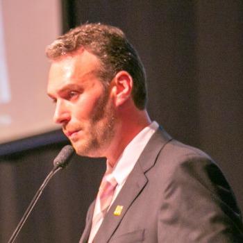 Jonathan Linzmeyer