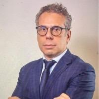 Luciano Benetti Timm