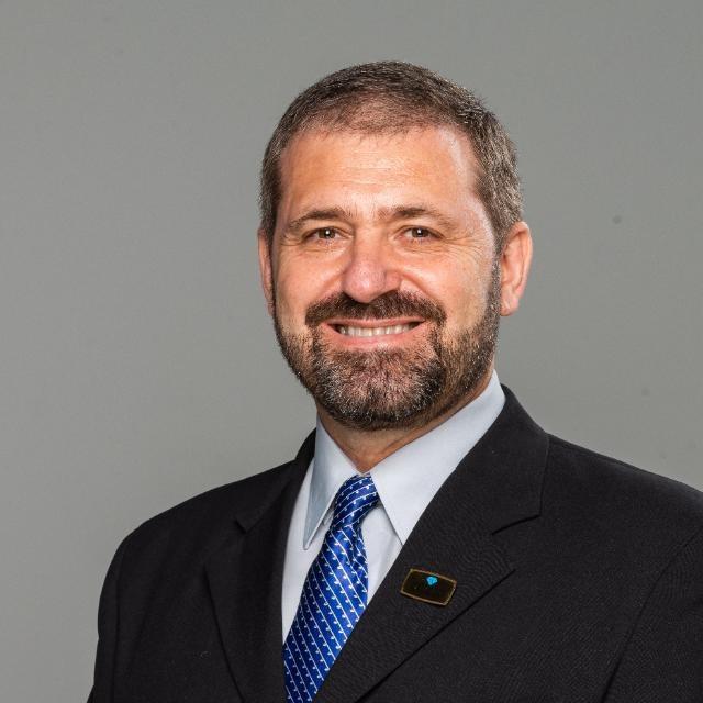 Valmir Coleto