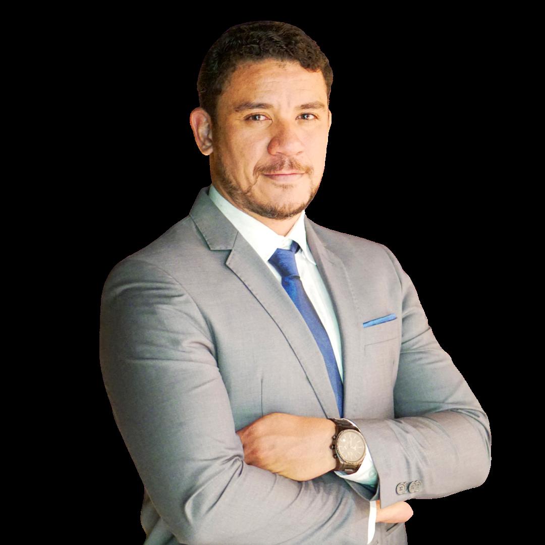 Jonas Duarte (participação especial)