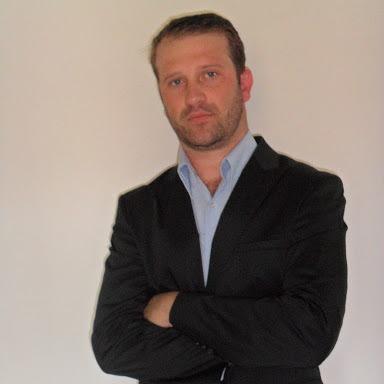 Itamar Luis Gelain