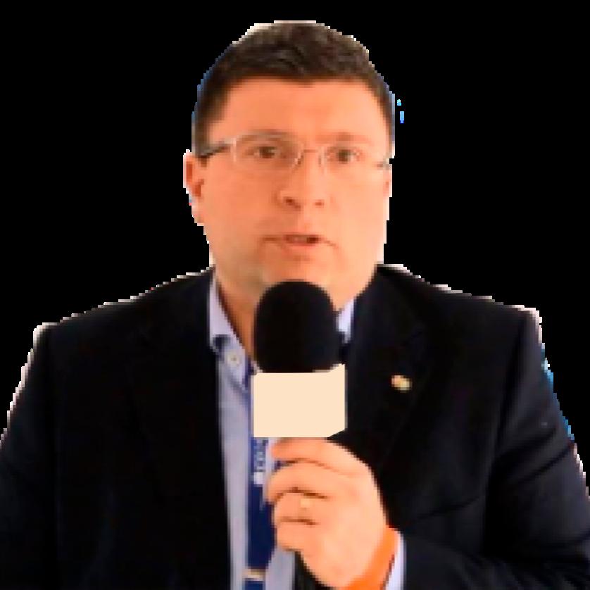 Luciano Paciello