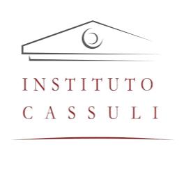 Instituto Cassuli