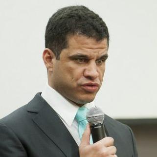 Mizael Conrado