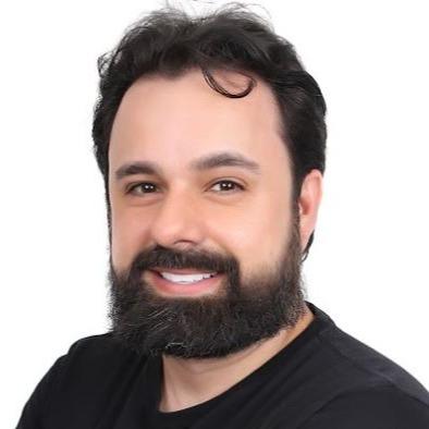 Roberto Klosowski Machado