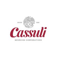 Cassuli Negócios Corporativos