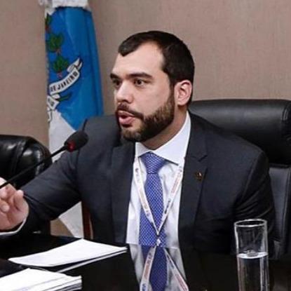 Marcelo Jucá