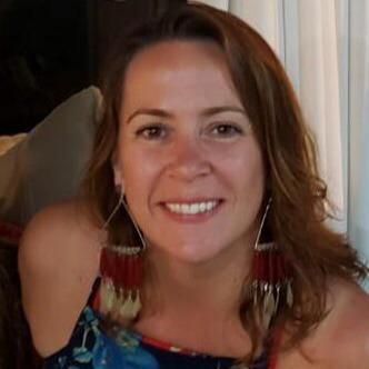 Rachel Kleinubing