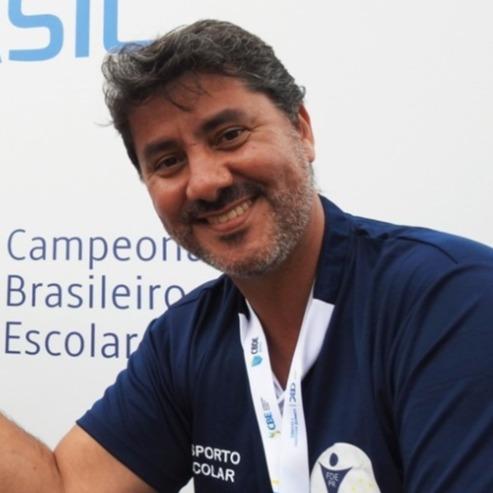Clesio de Marins Prado