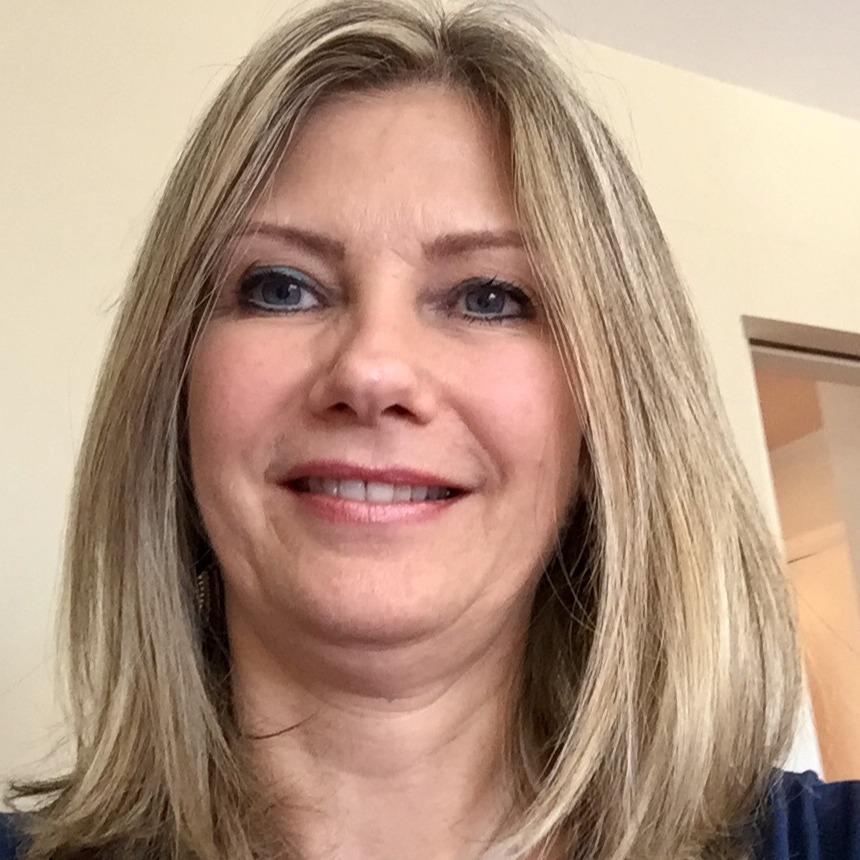 Dra. Silvia Deboni Dutcosky