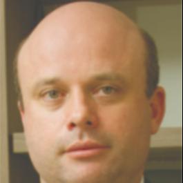 Oksandro Osdival Gonçalves