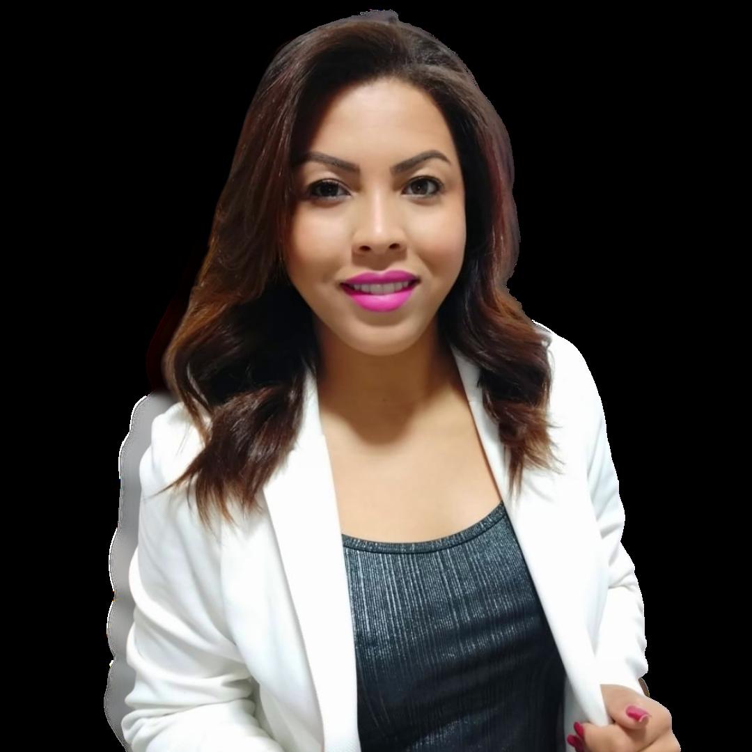 Letícia Duarte (participação especial)