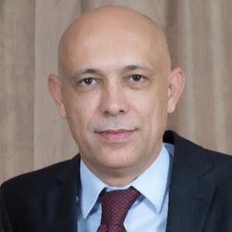 Paulo Henrique Felicioni
