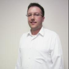 André Phillipe Pereira