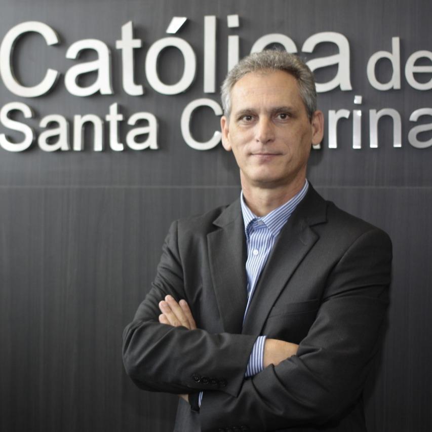 Claudio Sérgio Moreira