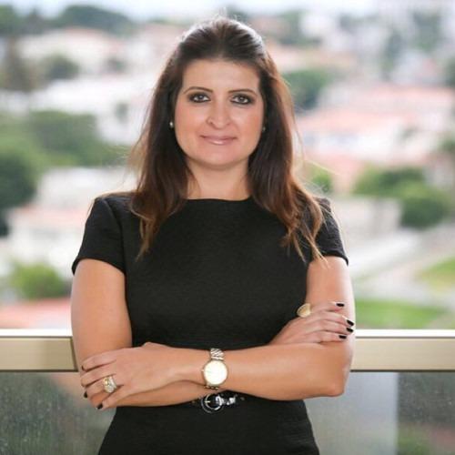 Carla Favaro