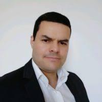 ADANS PABLO CARVALHO