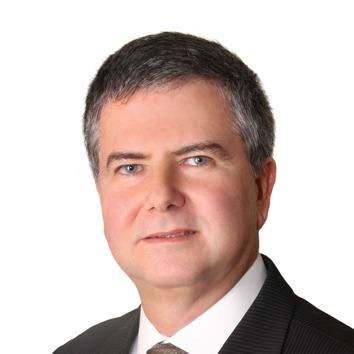 Elias Cerqueira