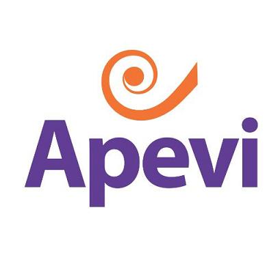 APEVI - Associação das Micro e Pequenas Empresas, do Empreendedor Individual e Startup's do Vale do Itapocu