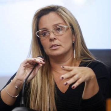 Luciana Lopes