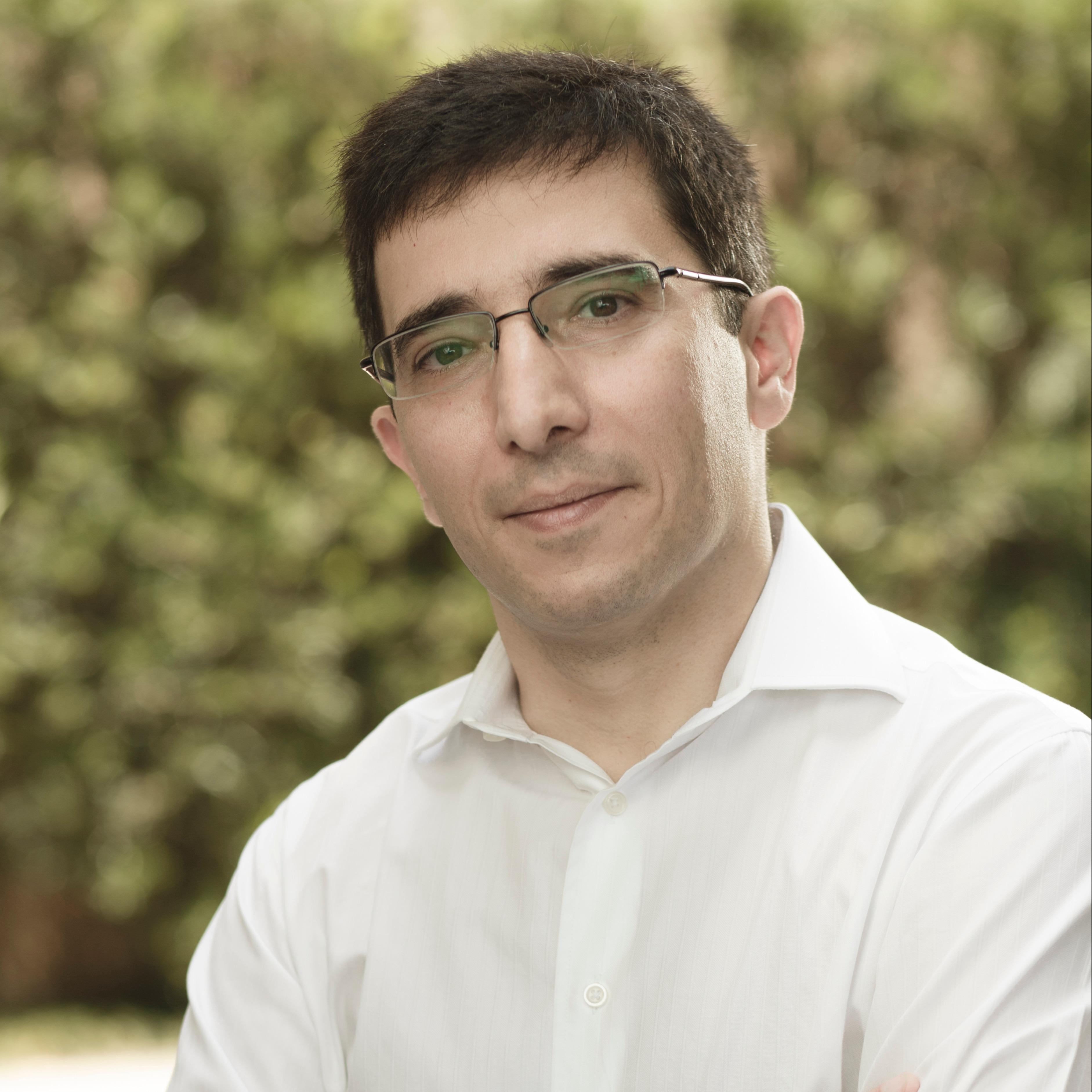 José Antonio Monteiro Hipólito