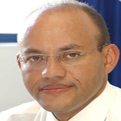 Eduardo Damião