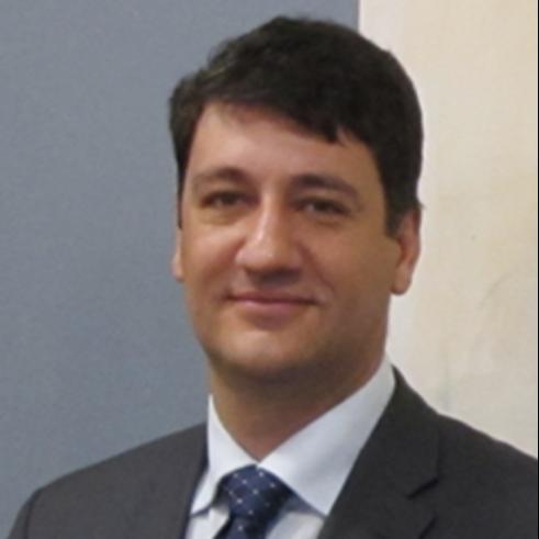 Paulo Mussi Augusto