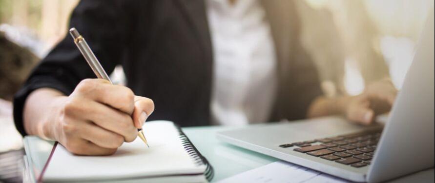 TCC Sem Susto – Como Planejar E Elaborar O TCC?