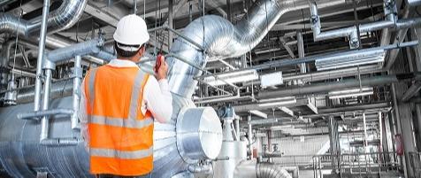 Engenharia de Materiais: Compósitos Utilizados na Indústria de O&G