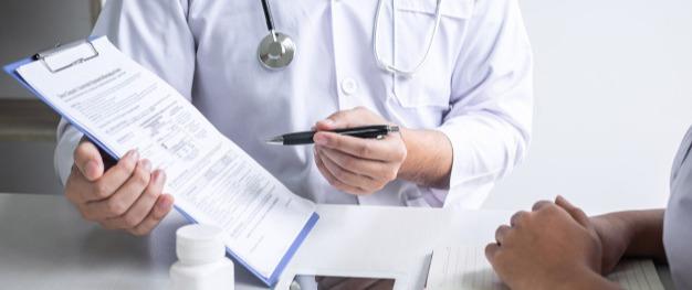 Legislação e Regulação Assistencial em Saúde Suplementar