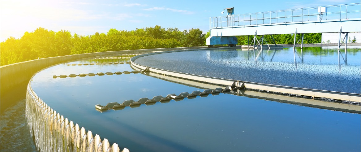Tratamento de Efluentes Líquidos e sua Importância para Segurança Hídrica