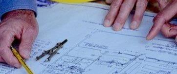 Engenharia de Projeto de Instrumentação e Automação Industrial