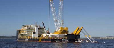 Fundamentos Básicos da Regulação da Indústria de Petróleo e Gás no Brasil