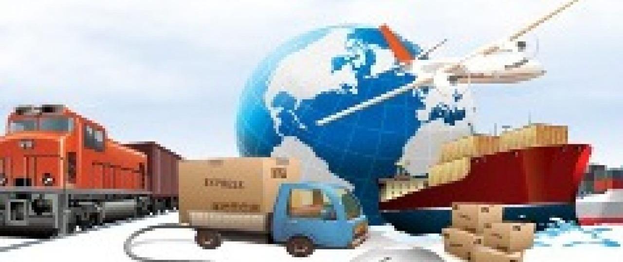Qualificação Profissional em Logística Internacional