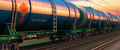 Direito do Petróleo:  Regulação do Abastecimento de derivados de petróleo