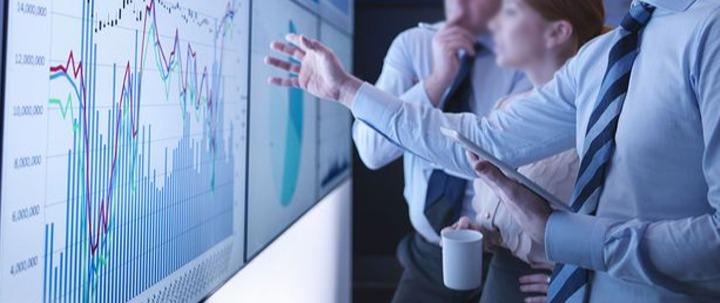 Engenharia Ambiental: Estatística Aplicada a Dados Ambientais