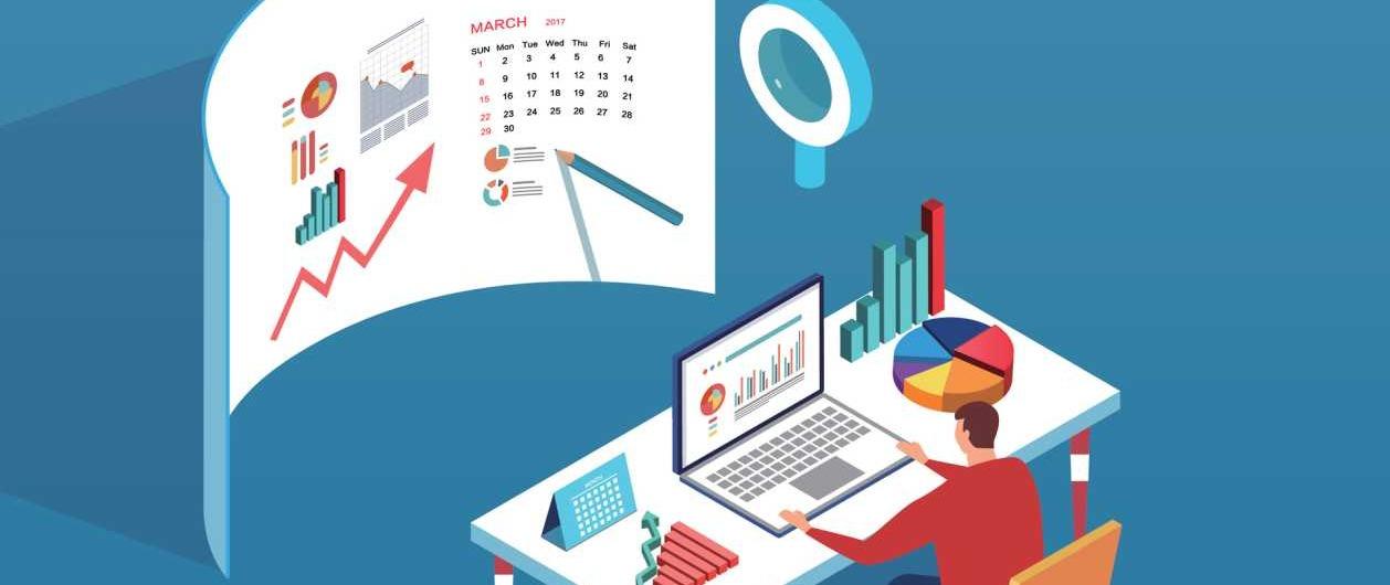 Corporate Finance e Derivativos
